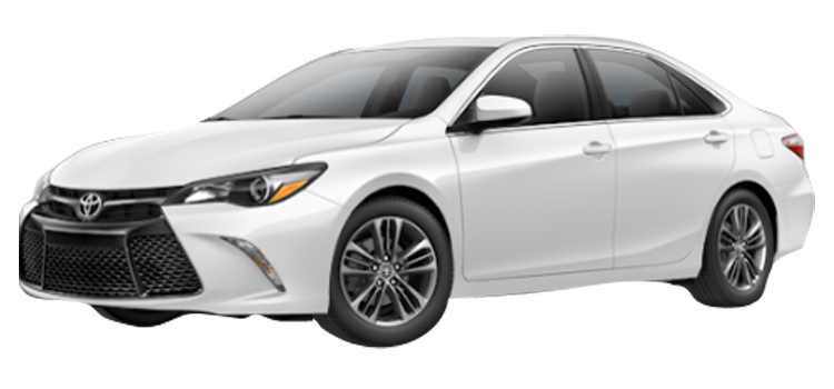 certified pre owned toyota inventory toyota inventory serving richmond dealer houston. Black Bedroom Furniture Sets. Home Design Ideas