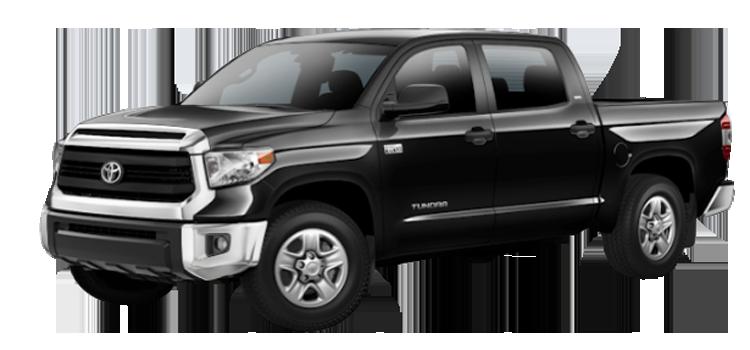 used 2016 Toyota Tundra 2WD SR5