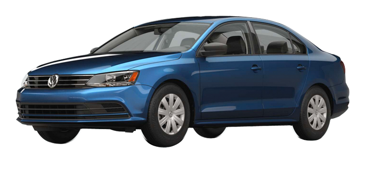 Volkswagen Research Invoice Pricing CarPricescom - Vw alltrack invoice price