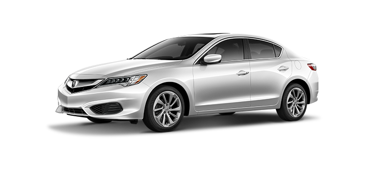 New Acura Inventory Sterling McCall Group New And Used Car - Acura dealership houston tx