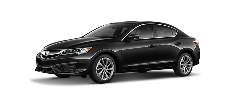 used 2017 Acura ILX w/Premium Pkg| ONLY AT BOB HOWARD ACURA CALL TODAY AT 405-753-8770!|