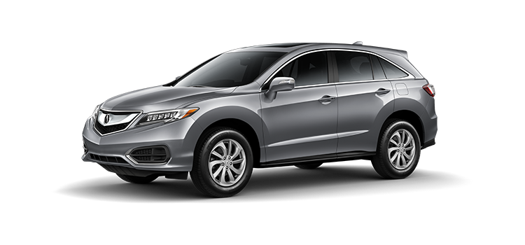 used 2017 Acura RDX w/Technology Pkg  ONLY AT BOB HOWARD ACURA CALL TODAY AT 405-753-8770! 