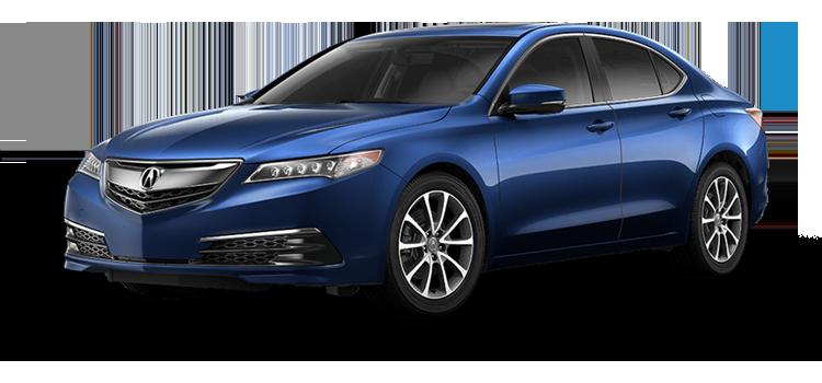 Used 2017 Acura TLX V6 w/Advance Pkg