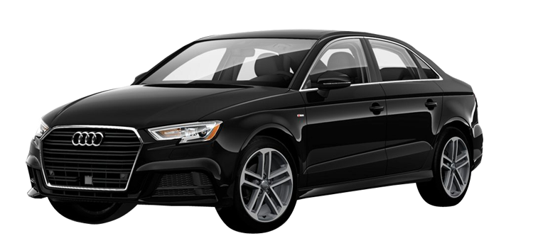 2017 Audi A3 Sedan 2.0 TFSI Premium Plus quattro AWD