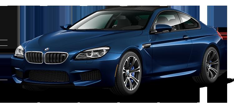 M6 Series