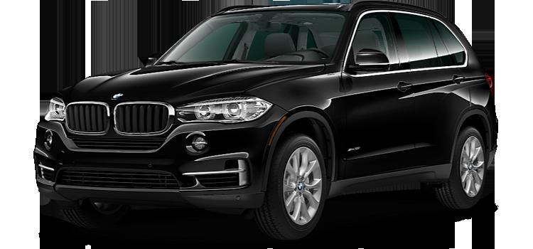 used 2017 BMW X5 xDrive50i AWD MSPORT EXEC DR ASSIST PLUS