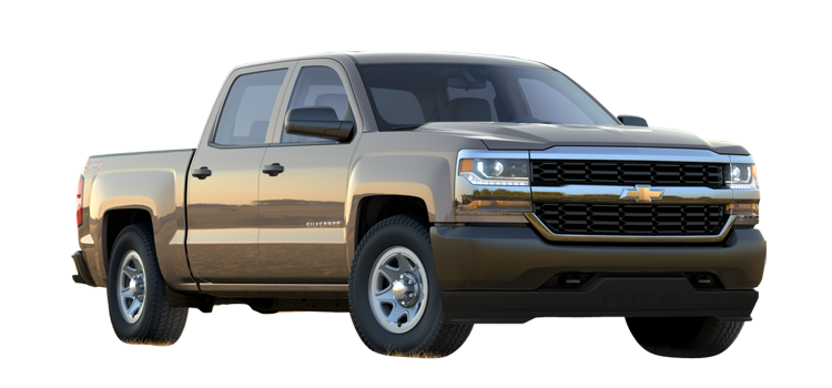 used 2017 Chevrolet Silverado 1500 LT | BOB HOWARD DODGE 405-936-8900 | TOW PACKAGE | ALLOYS | BED LINER