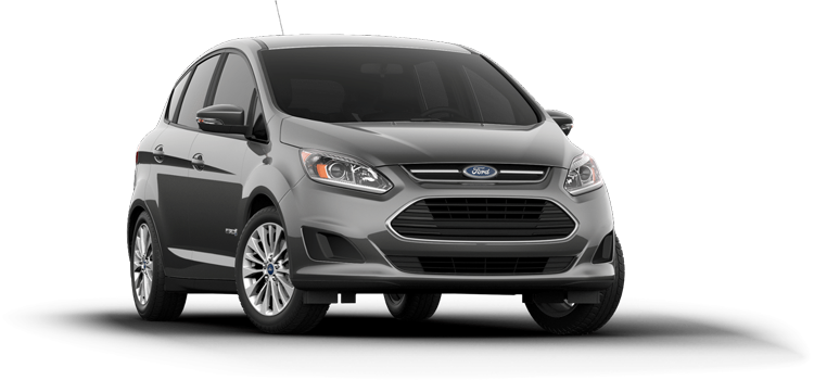 Buda Ford C Max Energi Buyer Try Leif Johnson Ford Ford Quote