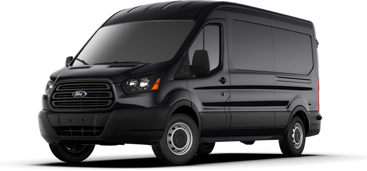 Windsor Ford Transit Van Buyer Try Performance Ford Ford