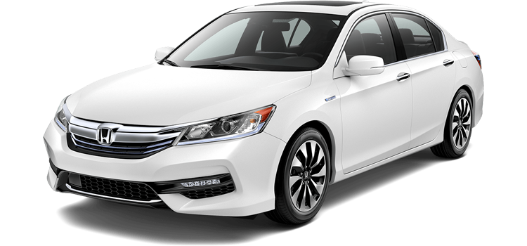 new honda accord hybrid for sale new honda inventory in kingwood. Black Bedroom Furniture Sets. Home Design Ideas