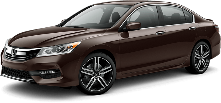New Honda Fit Inventory Honda Inventory Serving Kingwood