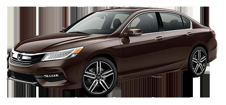 New honda civic si sedan inventory honda inventory for Honda dealers okc