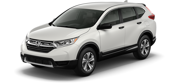 New honda cr v for sale new honda inventory in kingwood for Honda crv usa