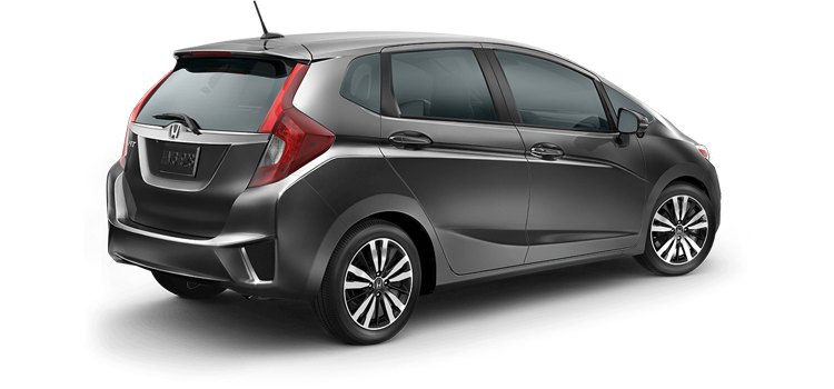 Honda certified specials serving gulfport certified for Certified used honda fit