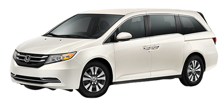 New 2017 honda odyssey oklahoma city model research for Honda odyssey 2017 lease