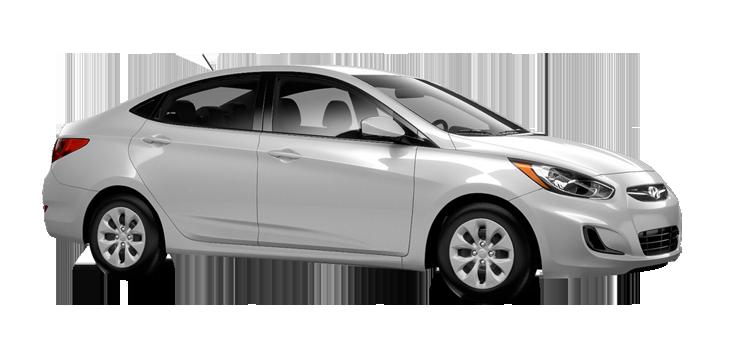 Used 2017 Hyundai Accent SE