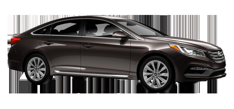 2017 Hyundai Sonata image