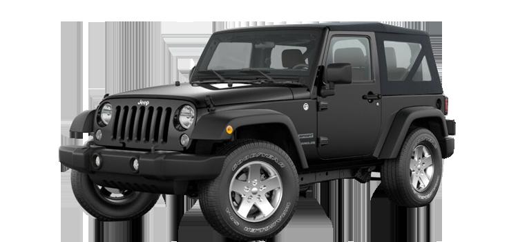 2017 jeep wrangler 2 door. Black Bedroom Furniture Sets. Home Design Ideas