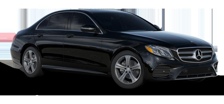Used 2017 Mercedes-Benz E-Class E 300 Luxury