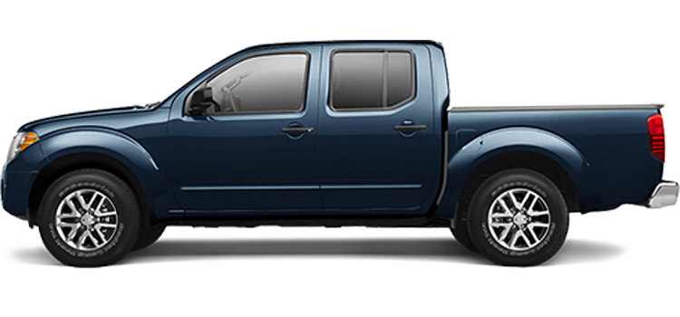 new nissan frontier crew cab for sale new nissan inventory in stafford. Black Bedroom Furniture Sets. Home Design Ideas