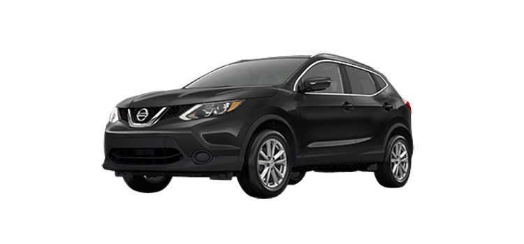 new nissan rogue sport for sale new nissan inventory in austin. Black Bedroom Furniture Sets. Home Design Ideas