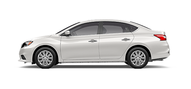 2017 Nissan Sentra image