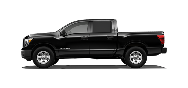 Used Nissan Titan Inventory Sterling Mccall Group New And Used Car Dealers In Houston Texas