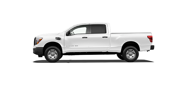 new nissan titan xd for sale new nissan inventory in mobile. Black Bedroom Furniture Sets. Home Design Ideas