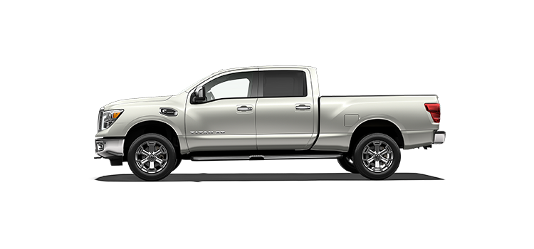 new nissan titan xd for sale new nissan inventory in oklahoma city. Black Bedroom Furniture Sets. Home Design Ideas