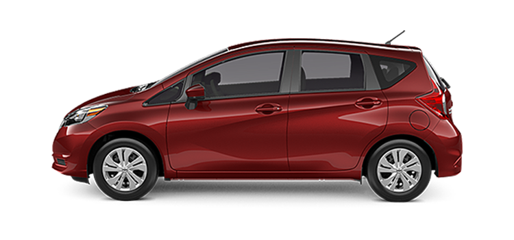new nissan versa note for sale new nissan inventory in cedar park. Black Bedroom Furniture Sets. Home Design Ideas