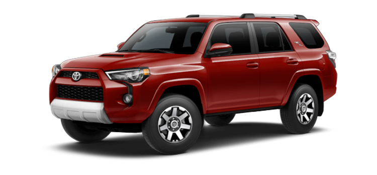 Ira Toyota Manchester Nh >> Ira Toyota of Manchester serving Manchester, Londonderry ...