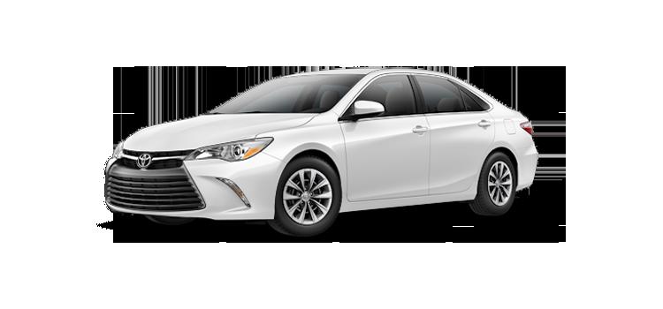 Used 2017 Toyota Camry Se 4d Sedan 16 999 00 Vin 4t1bf1fk2hu413656 Stokes Car Center New And Dealer Serving Beaufort Sc