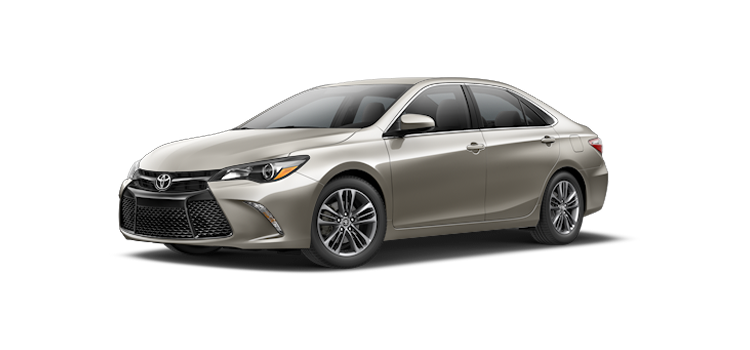 new toyota camry for sale new toyota inventory in atlanta. Black Bedroom Furniture Sets. Home Design Ideas