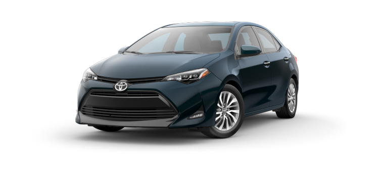 new toyota corolla for sale new toyota inventory in folsom. Black Bedroom Furniture Sets. Home Design Ideas