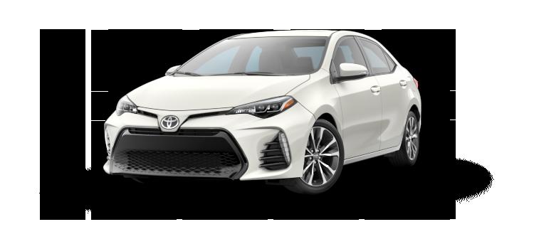 Toyota Dealership Serving Folsom Dealership Folsom Dealer