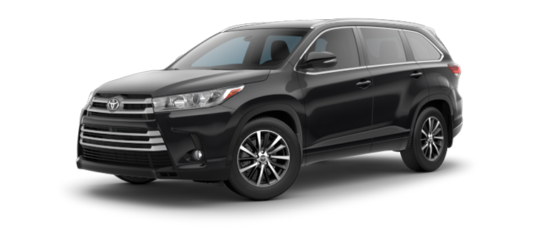 new toyota highlander for sale new toyota inventory in atlanta. Black Bedroom Furniture Sets. Home Design Ideas