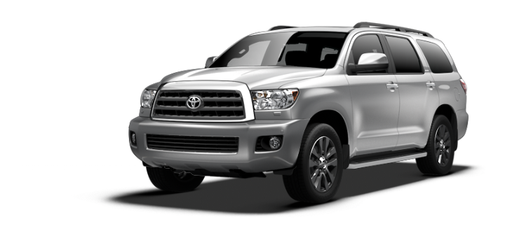 new toyota sequoia inventory toyota inventory serving houston dealer missouri city inventory. Black Bedroom Furniture Sets. Home Design Ideas