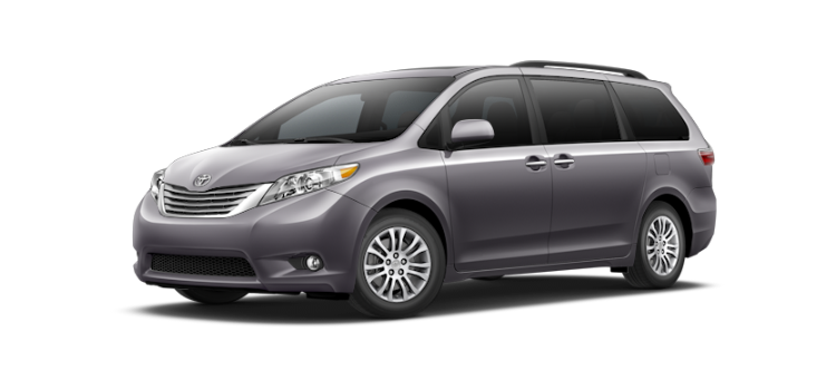 new 2017 toyota sienna 7 passenger xle premium 37 vin 5tddz3dc1hs154349. Black Bedroom Furniture Sets. Home Design Ideas