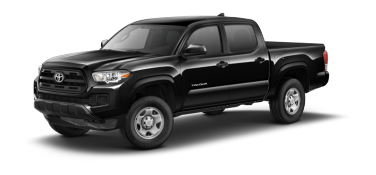 new toyota tacoma double cab for sale new toyota inventory in columbus. Black Bedroom Furniture Sets. Home Design Ideas