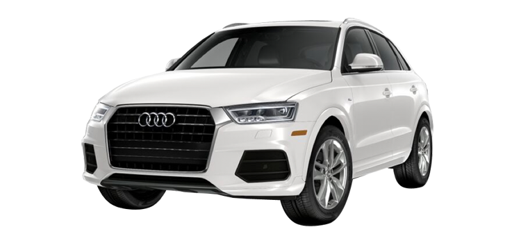 New Audi Inventory Ira Motor Group New And Used Car Dealers In - Audi of bedford used cars