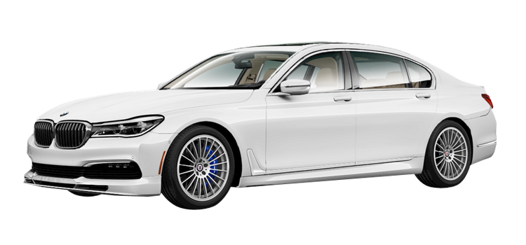 Windsor BMW Alpina B Buyer Try Overseas Motors BMW BMW Quote - Alpina bmw parts