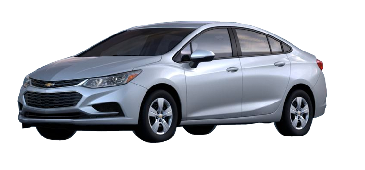 used 2018 Chevrolet Cruze 4dr Sdn who's looking for a low payment?