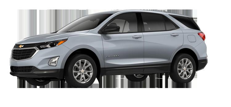 Chevrolet Equinox Inventory Texas City Dealer Houston Inventory