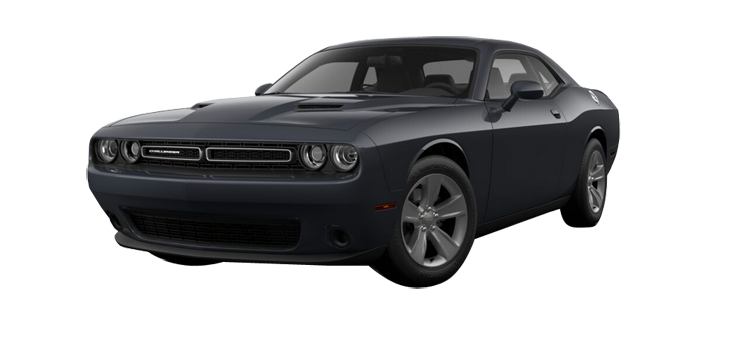 Dodge Research Invoice Pricing CarPricescom - Dodge invoice pricing