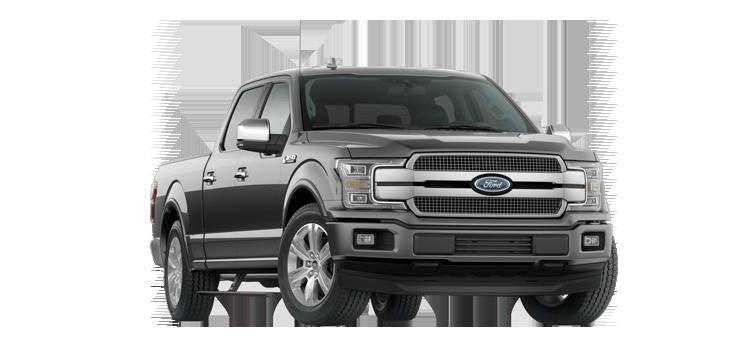 Truck City Ford Buda Texas >> Truck City Ford Ford Austin Ford Buda Ford San Marcos Ford