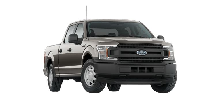 New Braunfels Car Dealerships >> New Braunfels Ford Driver Try Truck City Ford