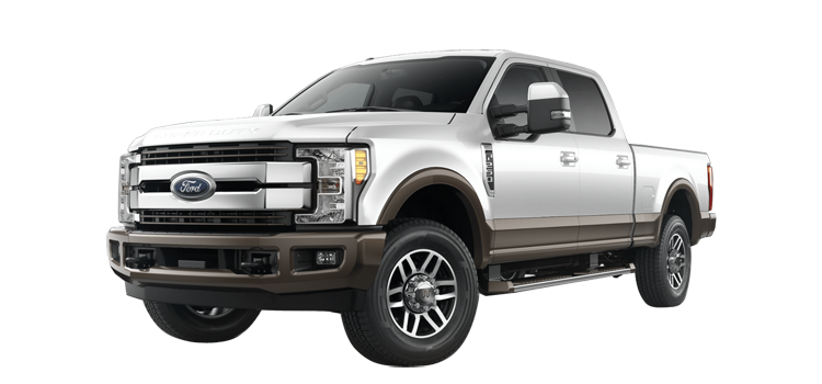 2018 Ford Super Duty F 250 Crew Cab At Truck City Ford Save The Day