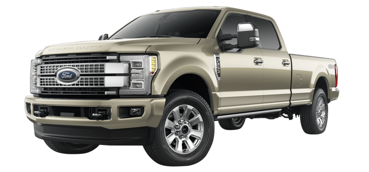 2018 ford super duty f 250 crew cab at leif johnson ford save the 1978 Ford F-250 Crew Cab hard core trucking the 2018 ford super duty f 250 crew cab 8\u0027 box platinum 4wd 4 door pickup