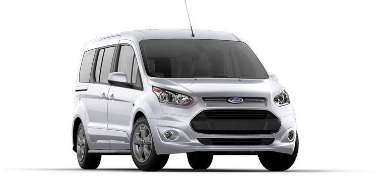 928f722c4e 2018 Ford Transit Connect at Leif Johnson Ford  Connect Everyone in ...
