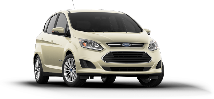 2018 Ford C Max Hybrid At Leif Johnson Ford Introducing The All New